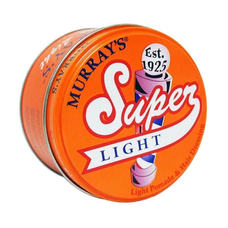 Murray's Superlight Pomade