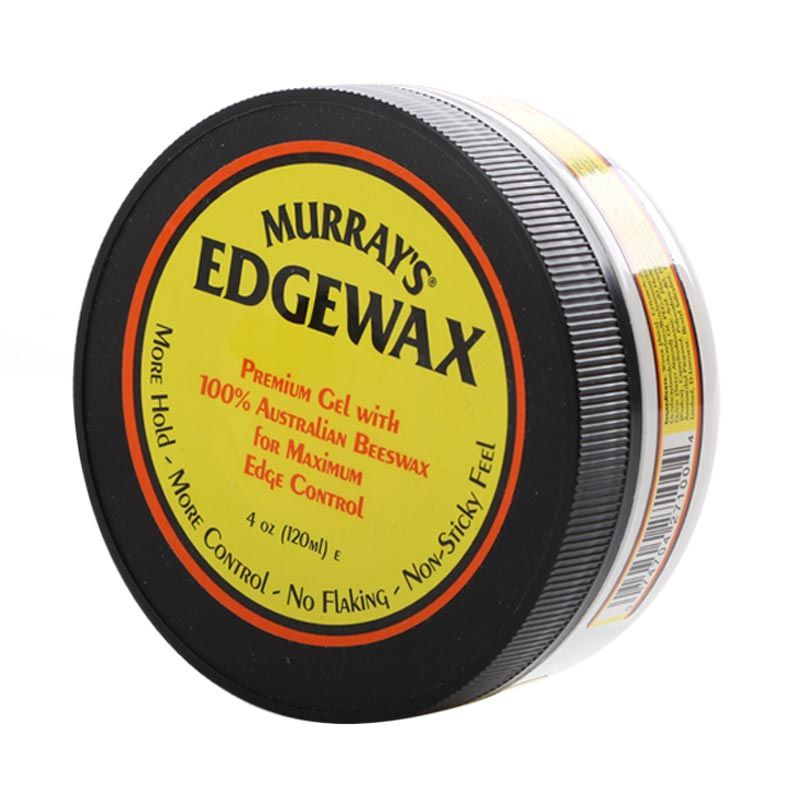 Murray's Edgewax Pomade