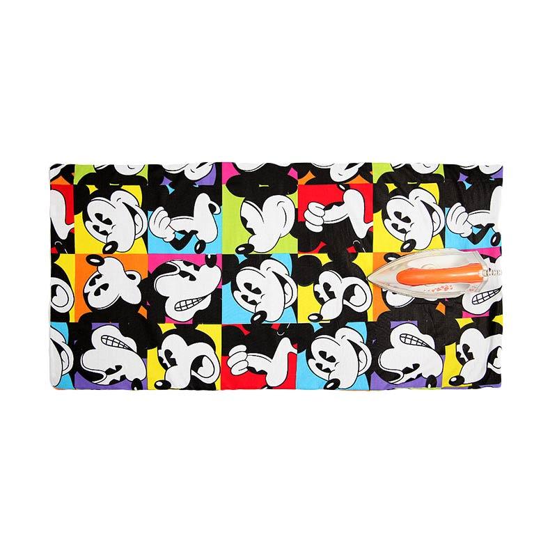 JuzzShop Mickey JSAS001 Alas Setrika