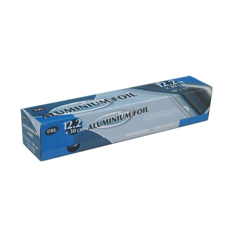 JYSK Aluminium Foil [12.2 m]
