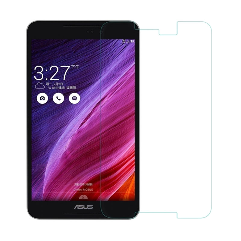 K-Box Tempered Glass for Asus Fonepad [7 inch]
