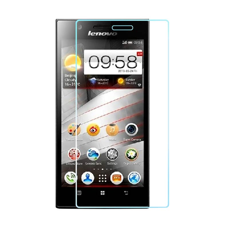 K-Box Tempered Glass for Lenovo K900