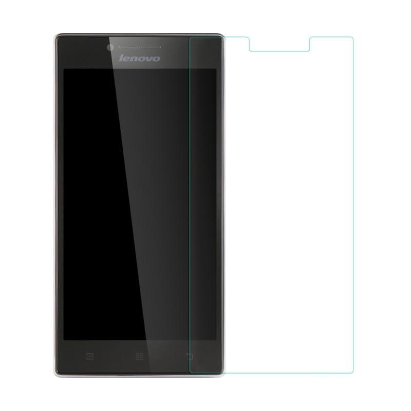 K-Box Tempered Glass for Lenovo S60