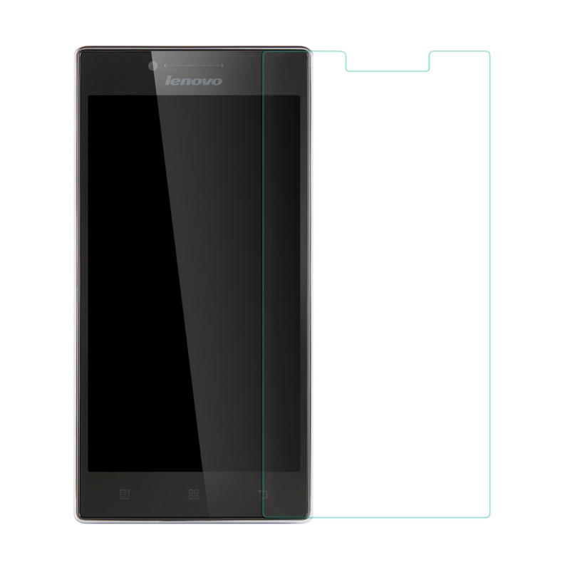 K-Box Tempered Glass for Lenovo S90