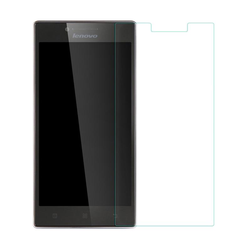 K-Box Tempered Glass for Lenovo Vibe Shot