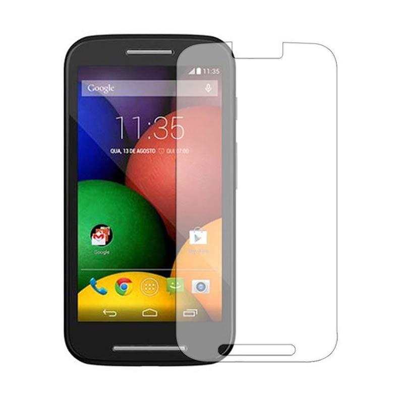 K-Box Tempered Glass for Motorola E