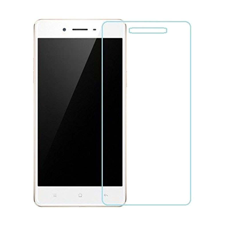 K-Box Tempered Glass for Oppo A53
