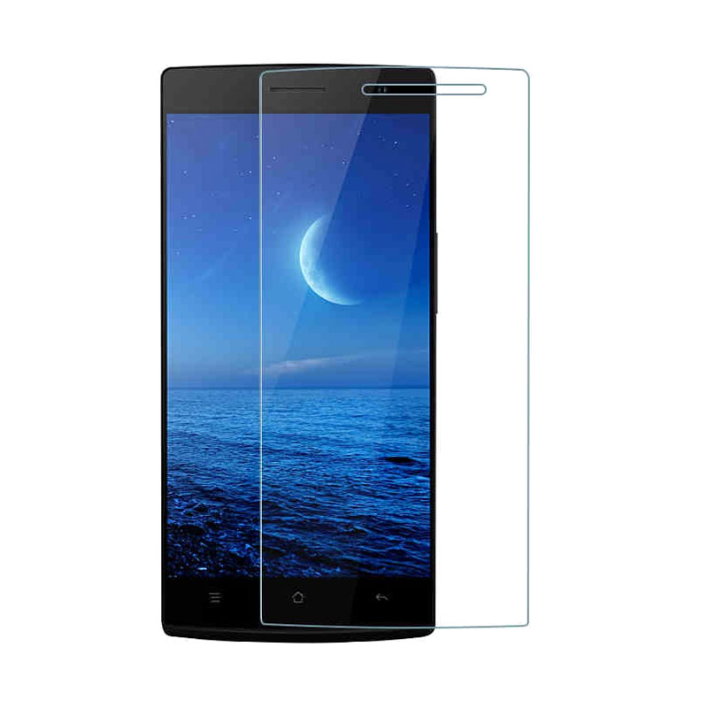 K-Box Tempered Glass for OPPO FIND 7