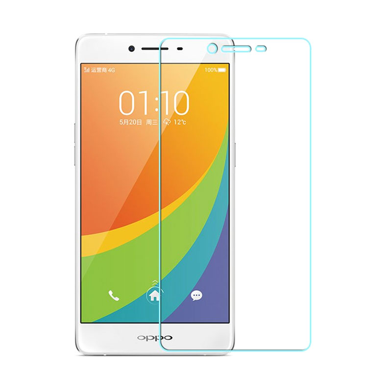 K-Box Tempered Glass for OPPO Neo 5