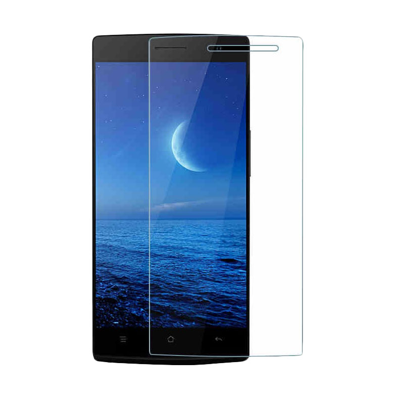 K-Box Tempered Glass for OPPO Neo Find 7