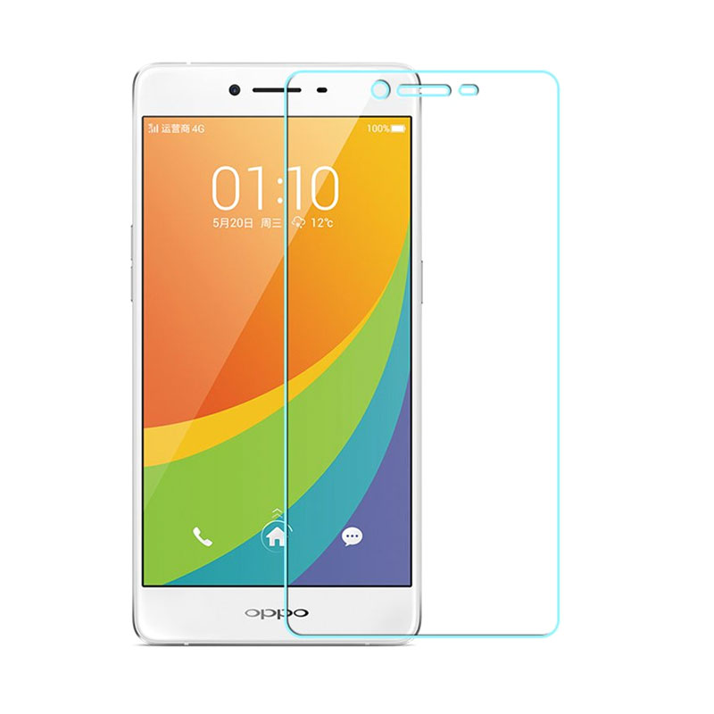 K-Box Tempered Glass for Oppo Neo R7S