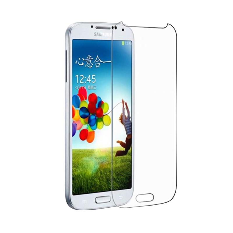 K-Box Tempered Glass for Samsung E7