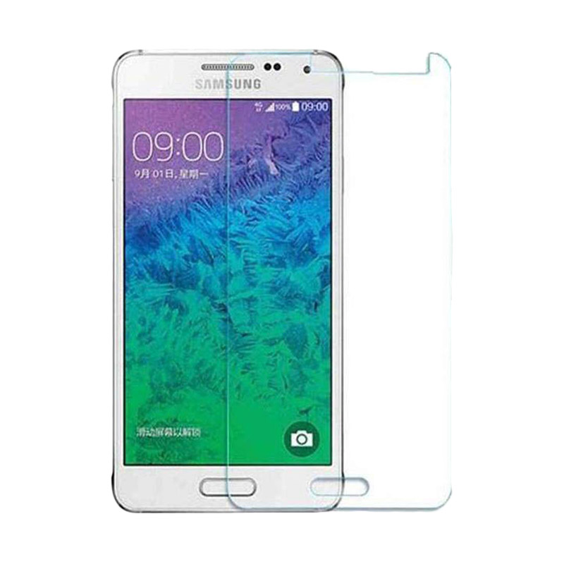 K-Box Tempered Glass for Samsung Galaxy A3 2016