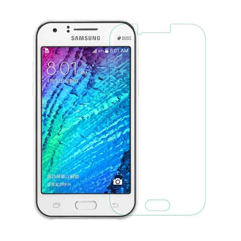 K-Box Tempered Glass for Samsung J1 Mini