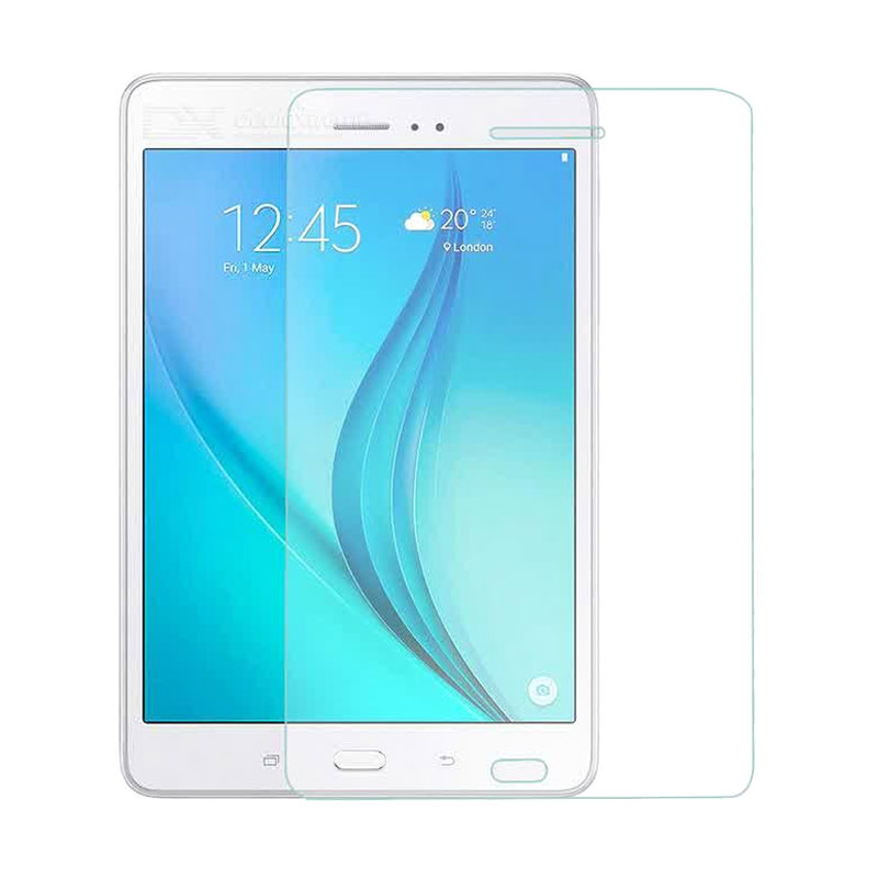 K-Box Tempered Glass for Samsung Tab A [8 inch]