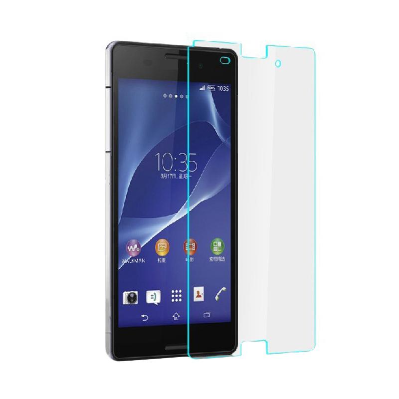 K-Box Tempered Glass for Sony Xperia Z3
