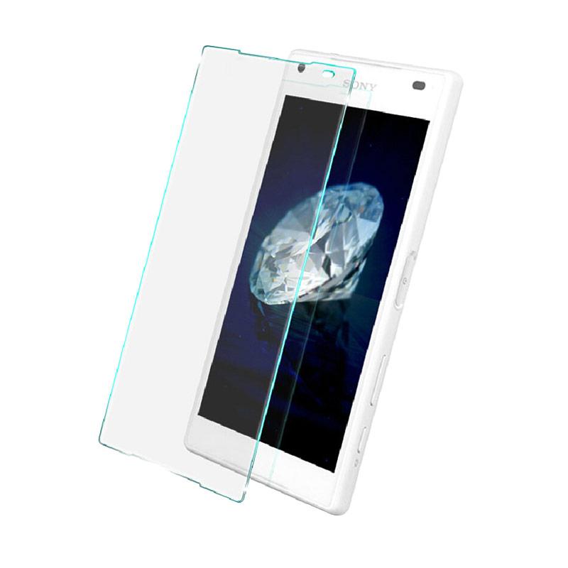 K-Box Tempered Glass for Sony Xperia Z5 Premium 5.5 Inch