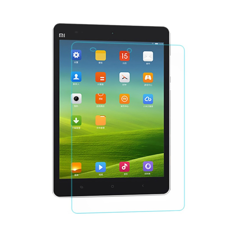 K-Box Tempered Glass for Xiaomi Mi Pad