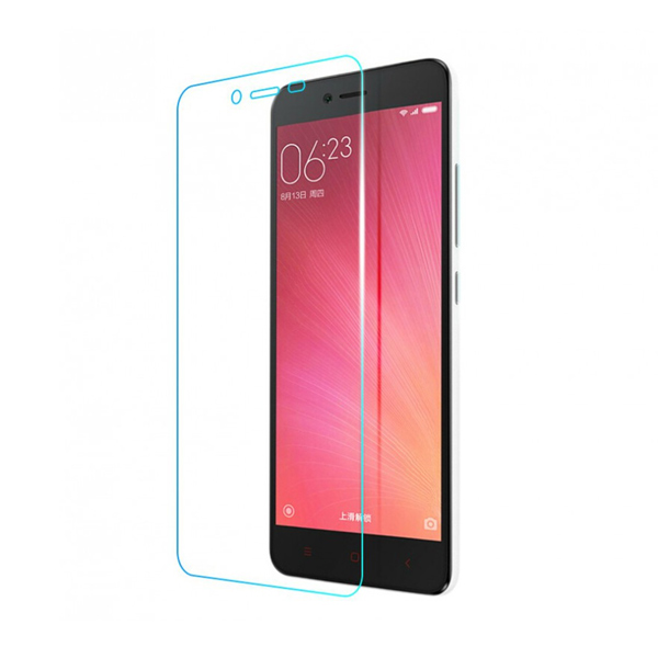 K-Box Tempered Glass for Xiaomi Redmi Note