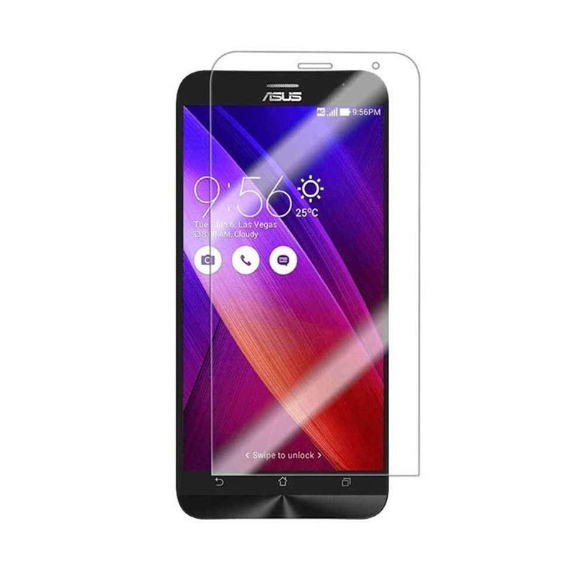 K-Box Tempered Glass Screen Protector for Zenfone 2 ZE551ML