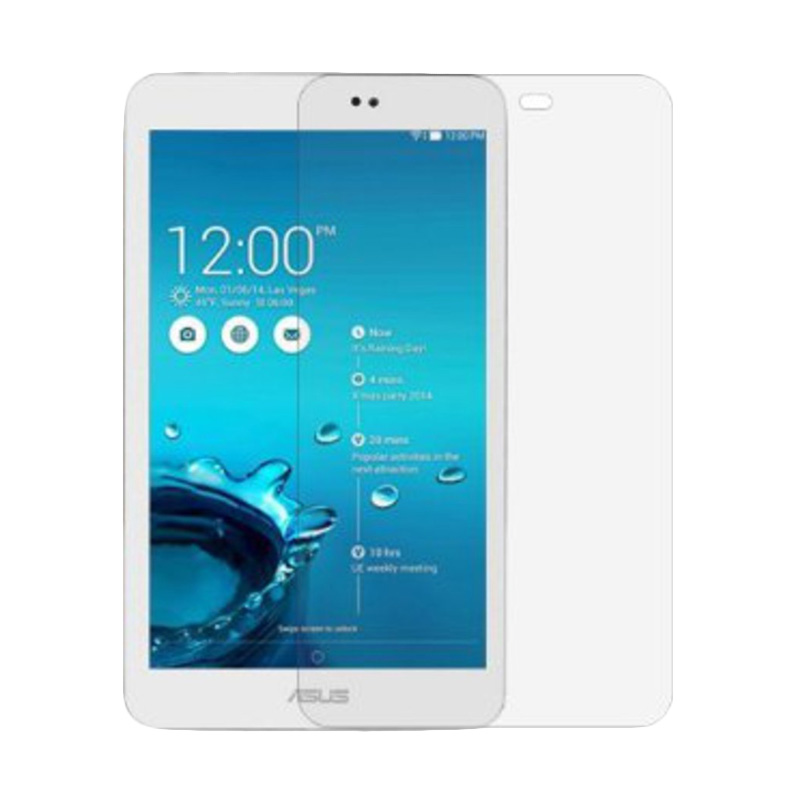 K-Box Tempered Glass Screen Protector for Asus Zenpad 7 Inch Z370CG