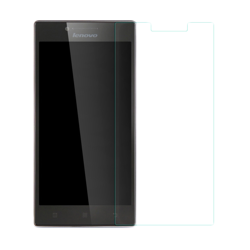 K-Box Tempered Glass Screen Protector for Lenovo P70
