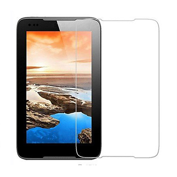 K-Box Tempered Glass Screen Protector for Lenovo Tab 2 7 Inch