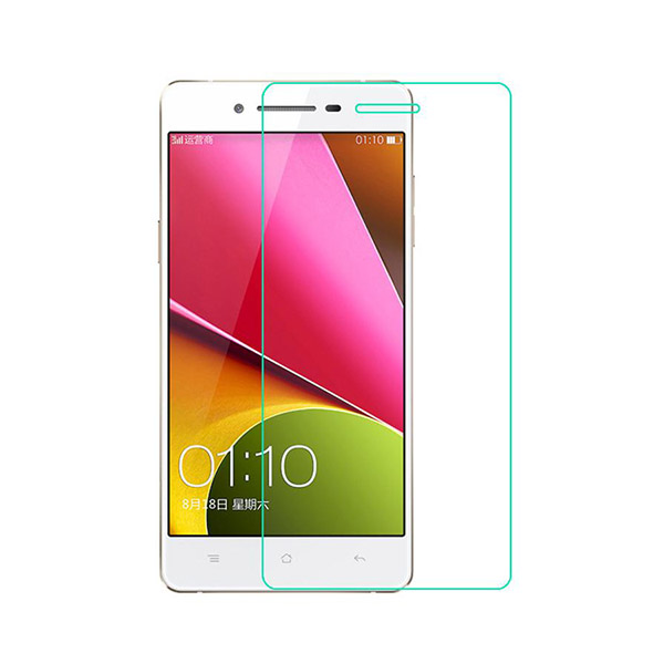 K-Box Tempered Glass Screen Protector for Oppo A53
