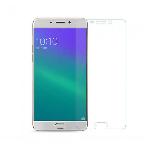 K-Box Tempered Glass Screen Protector for Oppo F1 Plus