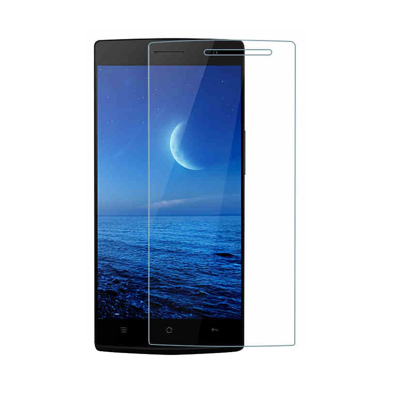 K-Box Tempered Glass Screen Protector for Oppo Neo Find 7