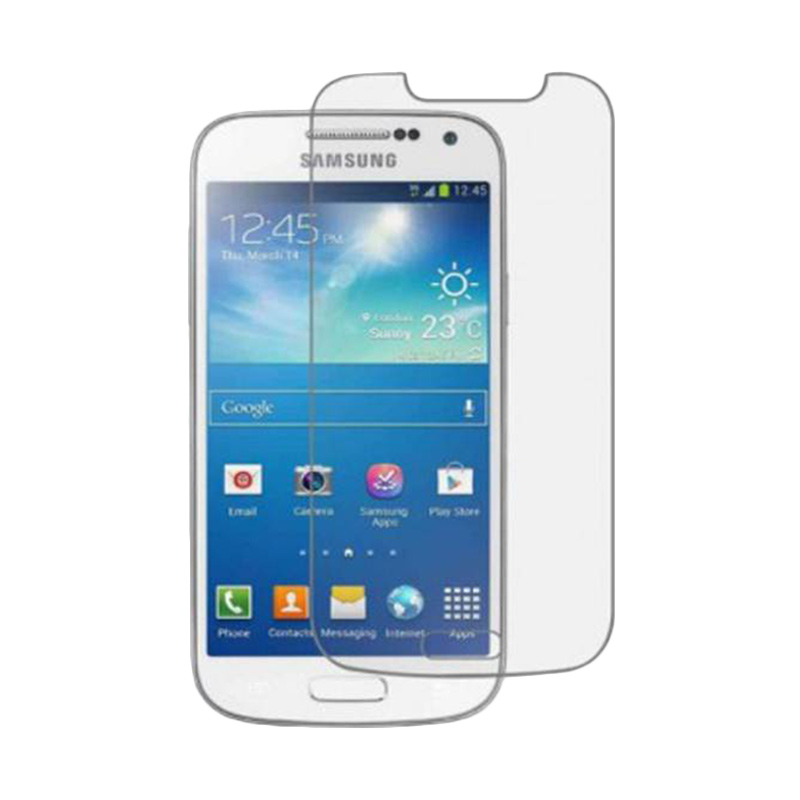 K-Box Tempered Glass Screen Protector for Samsung Galaxy V