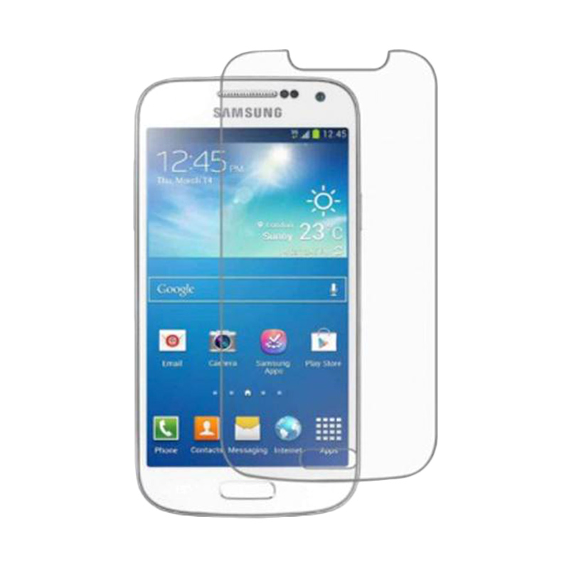 K-Box Tempered Glass Screen Protector for Samsung Grand Duos 9082