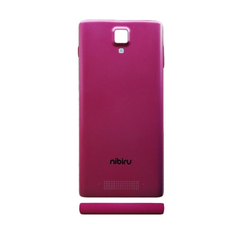 K-Touch Nibiru Rossy Casing for K-Touch Hexa