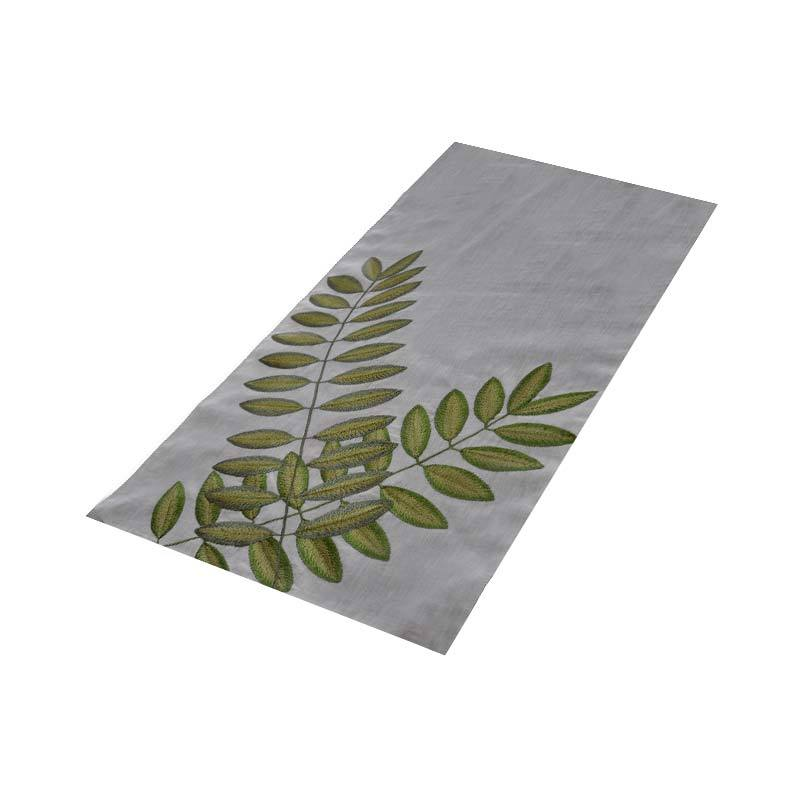 Kainkain Linen Acacia Table Runner