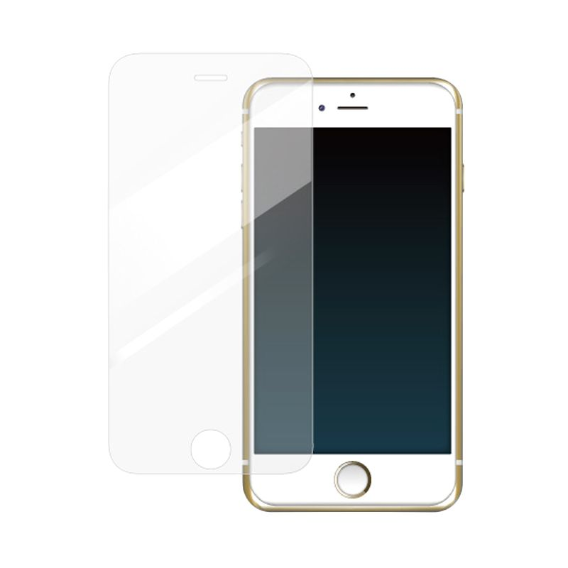 Kalo Anti Gores Screen Protector for iPhone 6