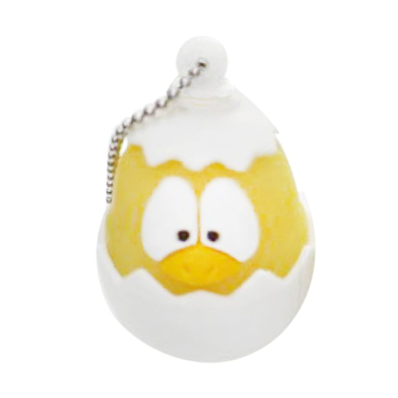 Kalo Creative Design Ayam Flashdisk [8 GB]