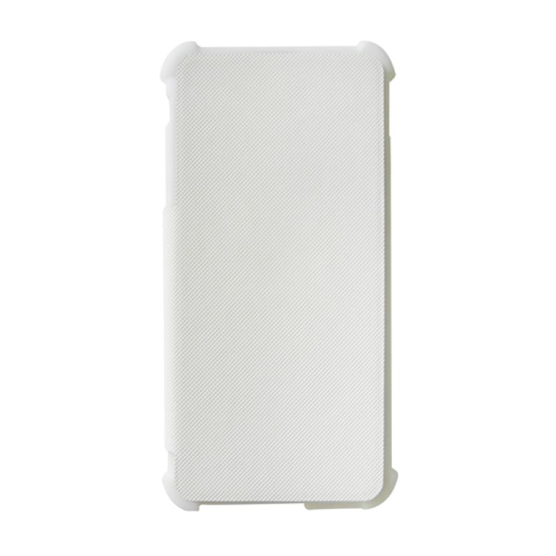 KALO Silicone Putih Casing for iPhone 6