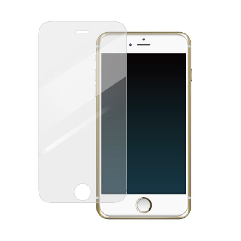 Kalo Screen Protector for iPhone 6 Plus