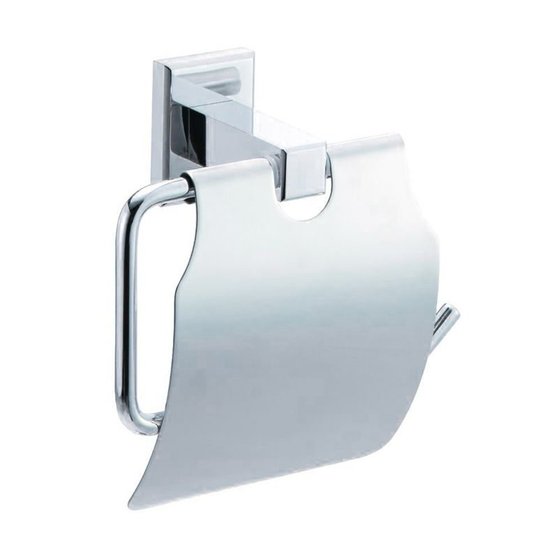 American Standard Concept Square Tissue Holder