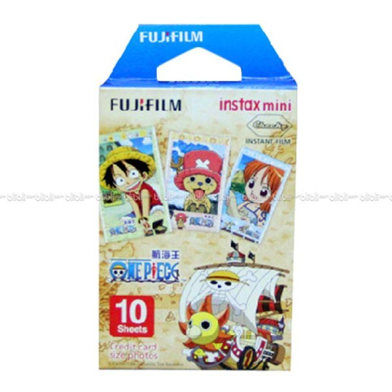 Fujifilm Refill Instax Mini One Piece