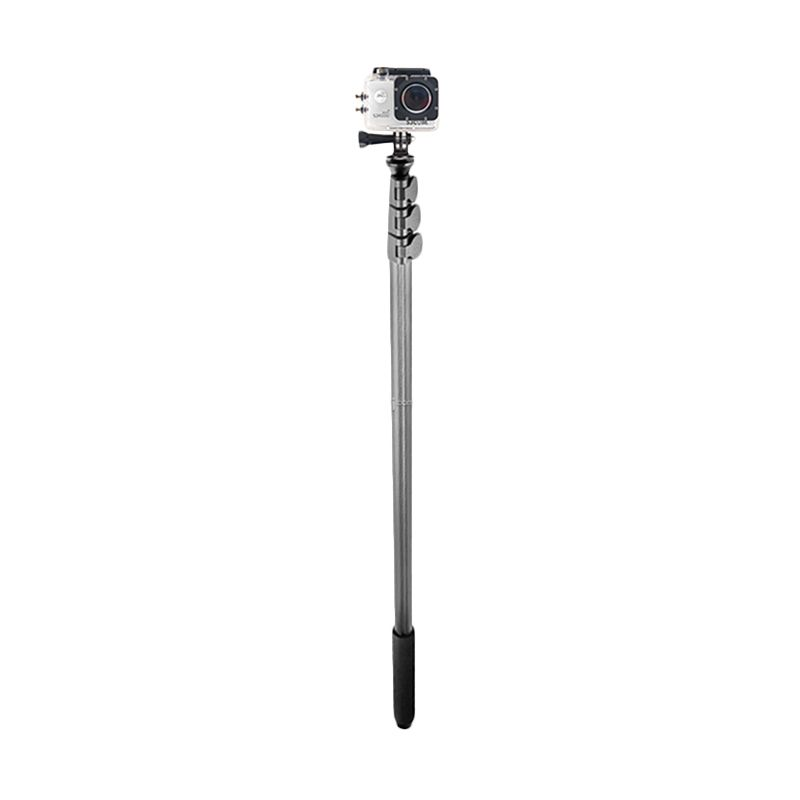 Power Bee GEP-300 Tongsis for DSLR or Smartphone or Action Cam [3 m]