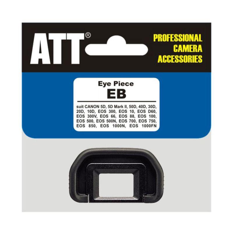 ATT EB Eyepiece Kamera
