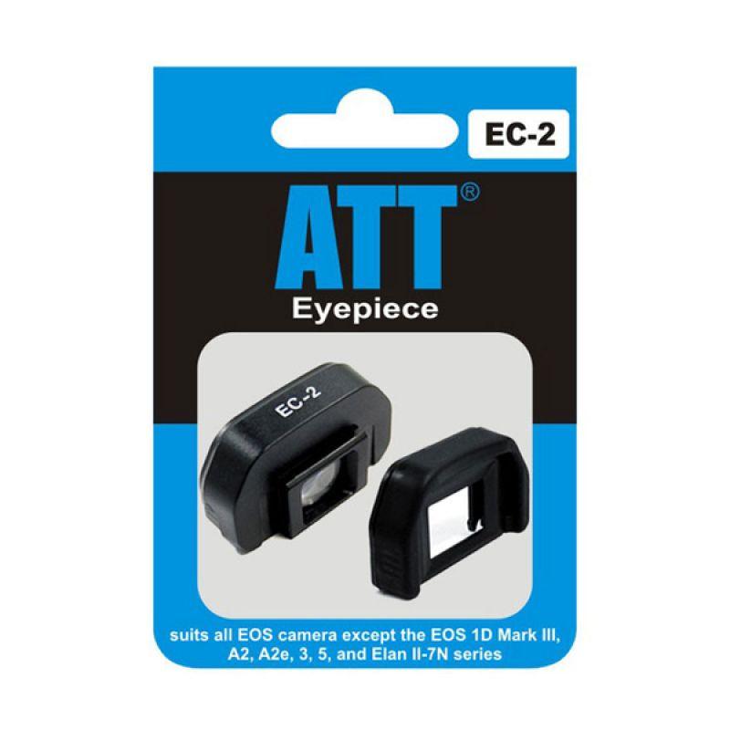 ATT EC-2 Eyepiece Extender untuk Kamera