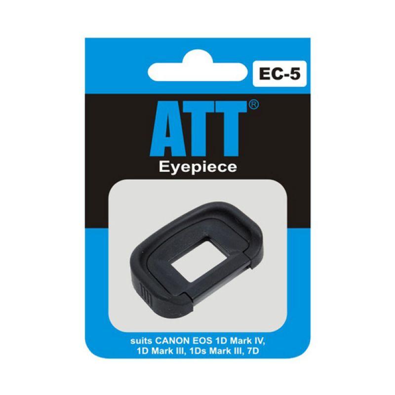 ATT EC-5 Eyepiece Kamera