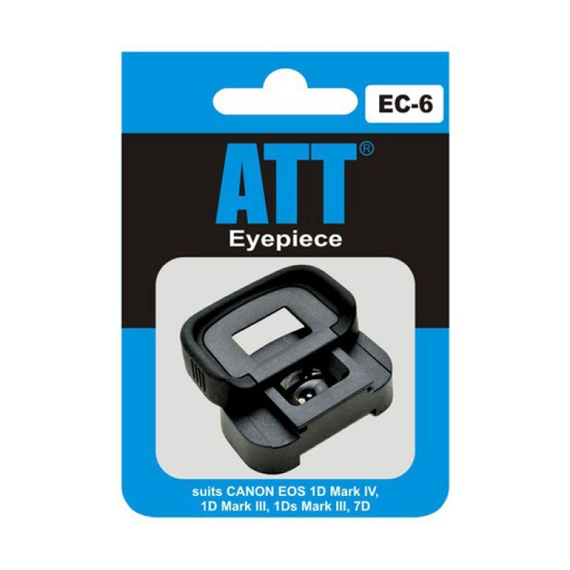 ATT EC-6 Eyepiece Extender untuk Kamera