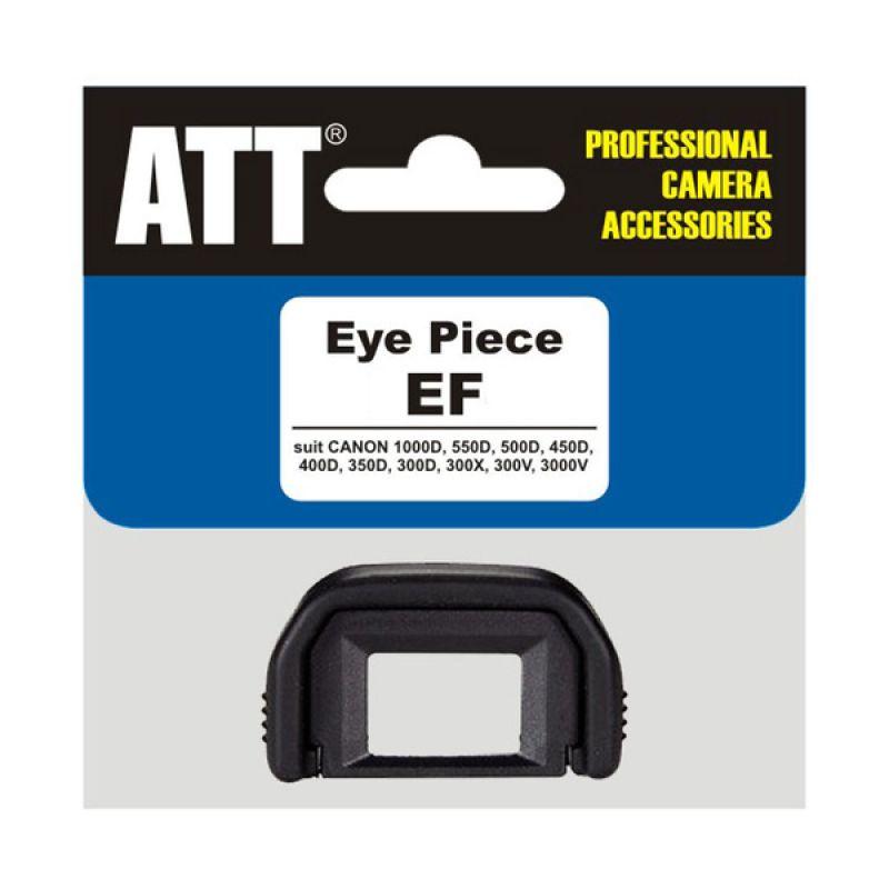 ATT EF Eyepiece Kamera