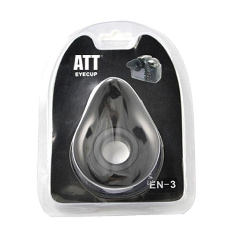 ATT EN-3 Rubber Eyecup [Nikon 22 mm]