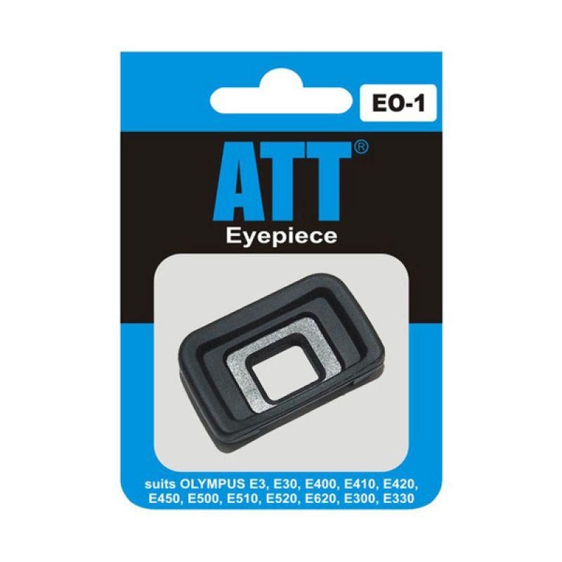 ATT EO-1 Eyepiece Kamera