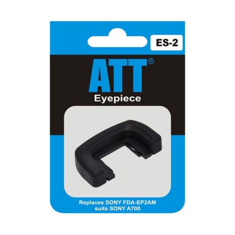 ATT ES-2 Eyepiece Kamera