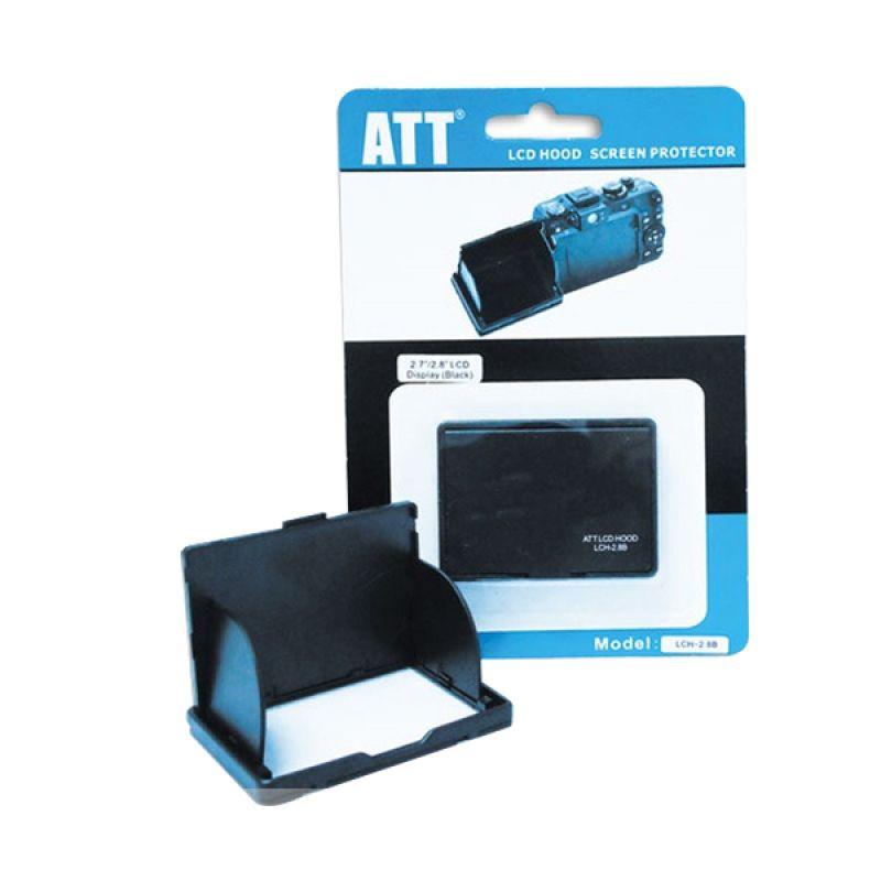 ATT LCH-2.5B LCD Hood